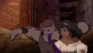 Hercules, what happened?