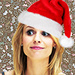 Christmas icons - drewjoana-3 icon