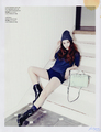 F(x) Krystal – Marie Claire Korea December Issue '13 - f-x-%EC%97%90%ED%94%84%EC%97%91%EC%8A%A4 photo