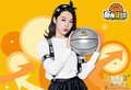 Chinese Freestyle Street Basketball - Sulli - f-x-%EC%97%90%ED%94%84%EC%97%91%EC%8A%A4 photo
