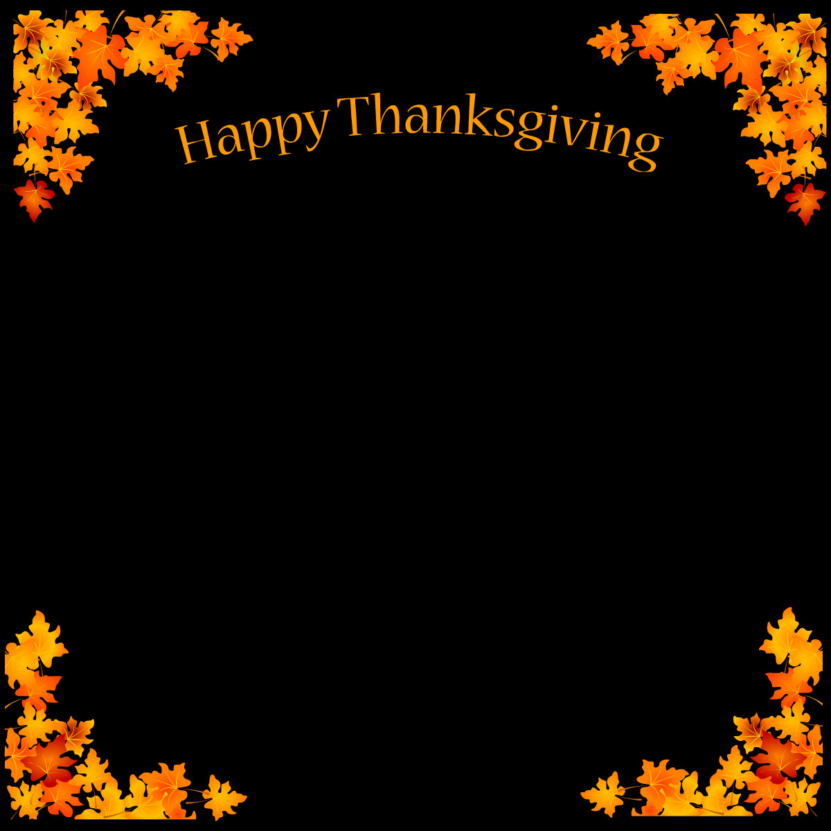 harley davidson images happy thanksgiving hd wallpaper and