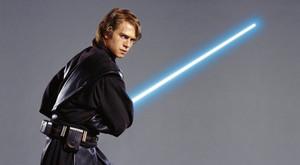 Episode III - Anakin Skywalker