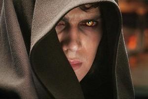 Revenge of the Sith (Ep. III) - Anakin