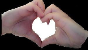 Myhearthand