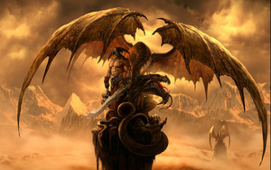 jebwes dragon picts