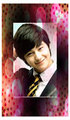 kimbum - kim-bum fan art