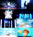 2013 MV releases (boys ver.) - kpop-4ever photo