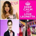 leonetta