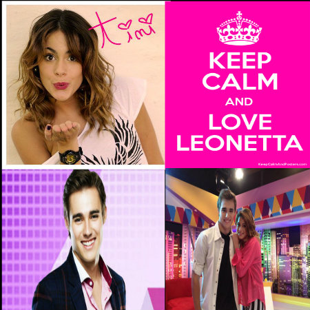 Violetta wallpaper with a business suit, a well dressed person, and a portrait entitled leonetta