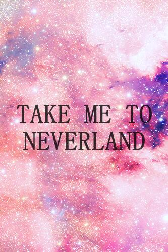 mjjanet images take me to neverland wallpaper and ...