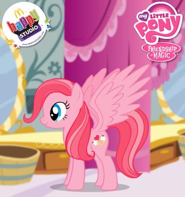 Im hookup the ice princess ebook download