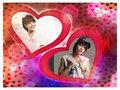 soohae <3 - super-generation-super-junior-and-girls-generation fan art