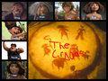 the family - the-croods fan art