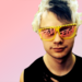5SOS♥ - 5-seconds-of-summer icon