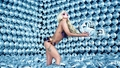 ARTPOP_O2_UK_TV_AD