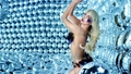 ARTPOP_O2_UK_TV_AD - lady-gaga wallpaper