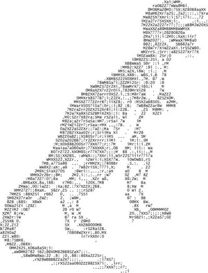 Dinosaur from http://www.deviantart.com/morelikethis/341448191/digitalart/text?view_mode=2