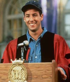 adam sandler in billy madison