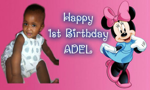 Adel 2