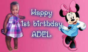 Adel 3