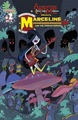 Marceline and the Scream Queens - adventure-time-with-finn-and-jake photo