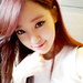 After School Icon