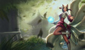 Ahri images Ahri Fan art wallpaper and background photos ...
