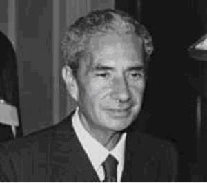 Aldo Moro (1916 - 1978