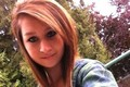 Amanda Michelle Todd (November 27, 1996-2012) - celebrities-who-died-young photo