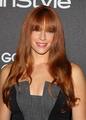 HFPA and InStyle 2014 Golden Globe Awards Season Celebration - November 21, 2013