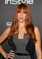 HFPA and InStyle 2014 Golden Globe Awards Season Celebration - November 21, 2013 - amanda-righetti photo