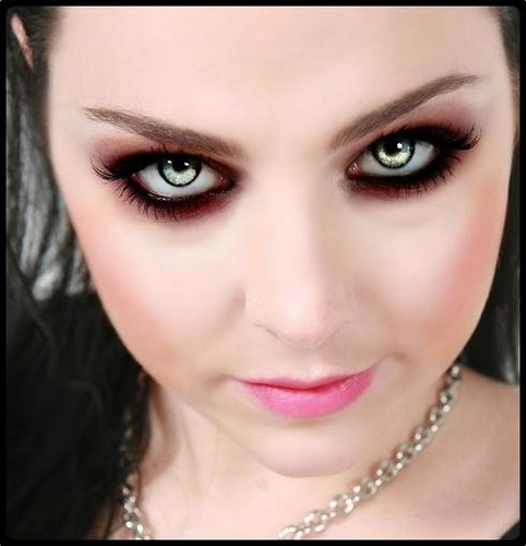 amy lee fondo de pantalla with a portrait called Amy