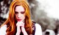 Amy Pond ♥