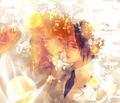 NaruSasu                          - anime fan art