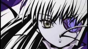 Barasuishou | Rozen Maiden