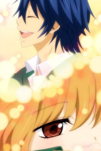 Hiyokoi Wallpaper Anime images Hi...