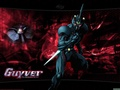 Guyver The Bioboosted Armor - anime wallpaper