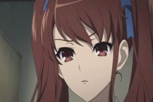 Izumi Akazawa Face Screenshot