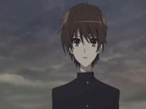 Another Screenshot Kouichi