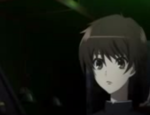 Kouichi Screen Shot