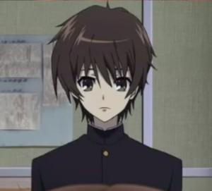 Kouichi S. Screenshot