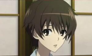 Kouichi Screenshot