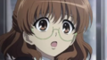 Yukari Sees Mei and Kouichi...