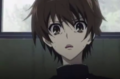 Kouichi Doesn't Expect This....