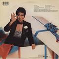 1982 Arista Release,