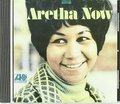 1968 Atlantic Release,