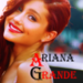 Should this be the new icon? - ariana-grande icon