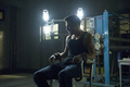 "2x09 ""Three Ghosts"" - arrow-cw photo"