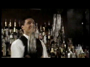 """I Might Even Liebe You"" 1998 Sergio Kato"
