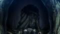 Ilse's Notebook OVA  - attack-on-titan wallpaper